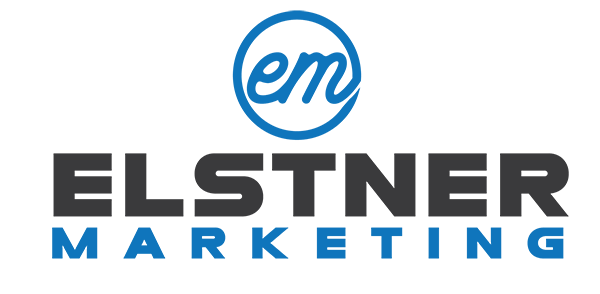 Elstner Marketing